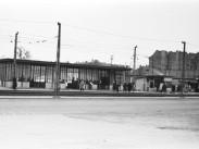 1960-as évek, Kerepesi út, 14. kerület