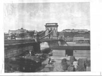 1850-es évek, Kirakodó tér, 4., (1950-től) 5.kerület