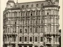 1883 táján, Váci körút (Bajcsy-Zsilinszky út), 6. kerület