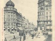 1900, Kerepesi út, 7. és 8. kerület