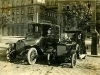 1923, Kerepesi út, 8. kerület