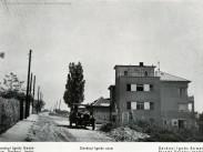 1935, Darányi Ignác (Hankóczy Jenő) utca, 2. kerület