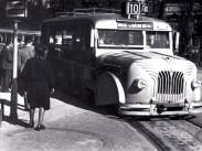 1942,  Aréna (Dózsa György) út, 14. kerület