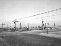 1950-es évek eleje, Kerepesi út, 14. kerület