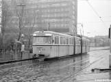 1976, Bosnyák tér, 14. kerület
