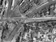 1960-as évek, Hungária körút, 14. kerület