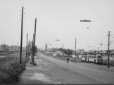 1970 táján, Mester utca, 9. kerület