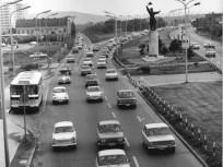 1976, Budaörsi út, 11. kerület