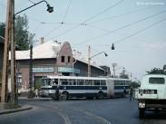 1977, Nagysándor József utca, 20. kerület