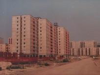 1981 táján, Zsirai Miklós utca
