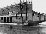 1962, Pestújhelyi út, 15. kerület