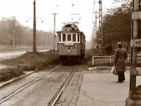 1970-es évek vége , Könyves Kálmán körút, 9. kerület
