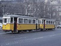 1979, Dózsa György út, 13. kerület