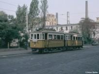 1975, Delej utca, 8. kerület