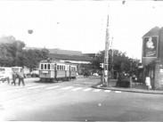 1970-es évek, Orczy tér, 8. kerület