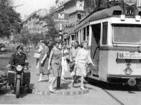 1966, Lenin körút, 7. kerület