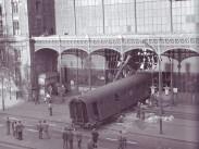 1962, Lenin (Teréz körút),  6. kerület