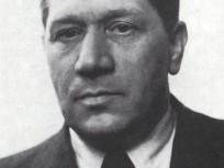 Sávoly Pál, Az Erzsébet híd tervezője