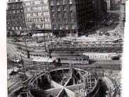 1963, Rákóczi út, 5. kerület