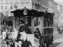 1896 Váci körút (Bajcsy-Zsilinszky Endre út), 4. (1950-től 5.) kerület