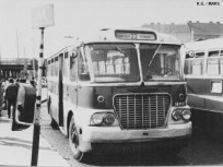 1970-es-évek, Boráros tér, 9. kerület