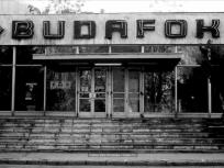 1974-1991. XXII., Rózsa Richárd utca, 22. kerület