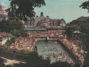 1970, Kelenhegyi út, 11. kerület