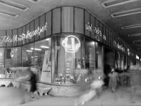 1964, Éjjel-nappali, 7. kerület