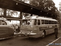 1960-as évek második fele, Engels tér, 5. kerület