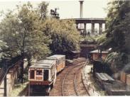 1963-1973, Állatkerti körút,14. kerület
