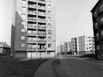 1968, Horvát Boldizsár utca, 14. kerület