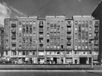 1959, Tanács (Károly) körút 25.,23.,21., 7. kerület