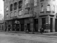 1961, Árpád út 77., a Fény filmszínház, 4. kerület