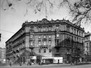 1958, Szent István körút, 13. kerület