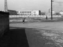 1958, Baross utca, 20. kerület