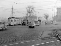 1960-as évek, Üllői út, Üllői út 9. kerület