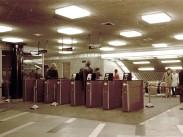 1971, Blaha Lujza tér, 8.és 7. kerület