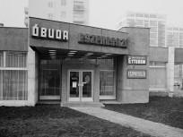 1973, Vörösvári út, 3. kerület