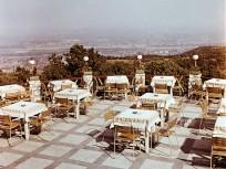 1961, Hármashatárhegyi út, 3. kerület