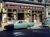 1972, Majakovszkij (Király) utca 78., 7. kerület