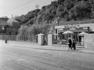 1962, Frankel Leó út, 2. kerület