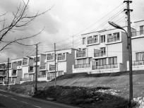 1973, Istenhegyi út, 12. kerület