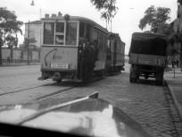 1957, Soroksári út, 9. kerület