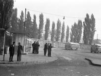 1959, Nagyvárad tér, autóbusz végállomás