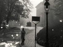 1937, Városmajor utca, 12. kerület