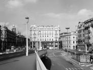 1970, Március 15. tér, 5. kerület