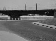 1960, Goldmann György tér, 11. kerület