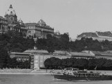 1941, 1. kerület