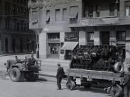 1947, Kálvária tér, 8. kerület
