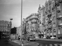 1969, Március 15. tér, 5. kerület